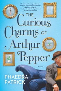 Curious-Charms-of-Arthur-Pepper-2
